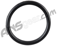 Proto SLG 016 BN70 Outer Bolt O-Ring (R10200075)