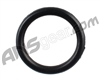 Proto SLG 013 BN70 Hyper3 Body Swivel O-Ring (R10200115)