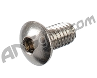 Proto SLG 8-32x5/16 Button Head Grip Panel Screw (R10202080)