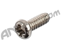 Proto SLG M2x5mm Board Mounting Screw (R10202091)