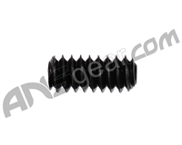 Proto SLG 4-40x1/4 Trigger Adjustment Screw (R10202092)