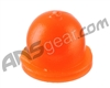 Proto SLG Ball Detent - Orange (R30510031)