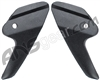Proto SLG Eye Plate Set 08 - Left & Right (R60001025)