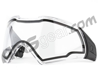 Push Unite Thermal Lens - Clear