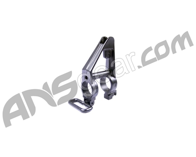 RAP4 1 Inch M4 Front Sight For Tippmann X7
