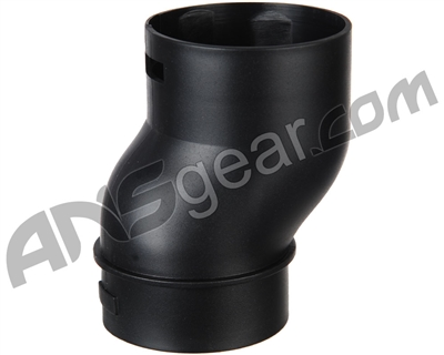 RAP4 Tippmann A5/X7 Offset Hopper Adapter