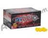 Reballs - 500 Reball Reusable Paintballs