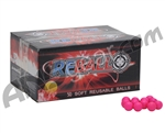 Reballs - 50 Reball Reusable Paintballs