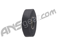 Renfrew Colored Hockey Tape - Black