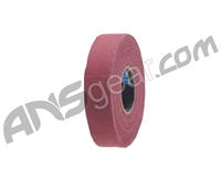 Renfrew Colored Hockey Tape - Burgandy