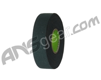Renfrew Colored Hockey Tape - Dark Green