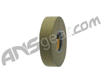 Renfrew Colored Hockey Tape - Green
