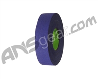 Renfrew Colored Hockey Tape - Royal Blue
