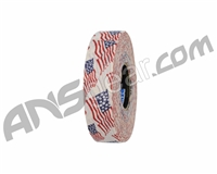 Renfrew Themed Hockey Tape - USA Flag