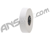 Renfrew Colored Hockey Tape - White