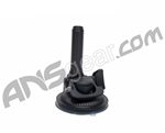 Replay XD Aluminum Suction Cup Mount - Long Arm Base