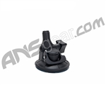Replay XD Suction Cup Mount - Short Arm Base