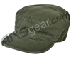 Rothco Ultra Force Cap - Olive Drab