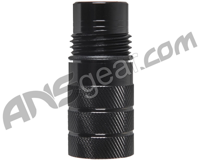 Shocktech Barrel Adapter Autococker To Ion - Black