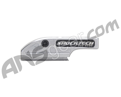 Shocktech Drop 1 Drop Forward - Chrome