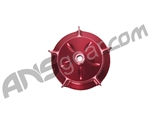 Shocktech Halo Drive Cone - Red