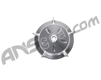 Shocktech Halo Drive Cone - Silver