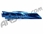 Shocktech Ion S.S.C. Body Kit - Blue