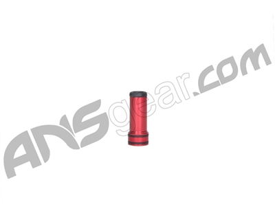 Shocktech Invert Mini Bolt - Red