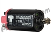SHS High Torque Airsoft AEG Motor - Short Type