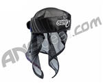 2012 Sly Pro-Merc S12 Bounce Headwrap - Blue