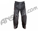 2012 Sly Pro-Merc S12 Paintball Pants - Maroon