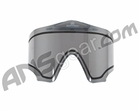 Sly Annex MI Paintball Lens - Thermal Mirror
