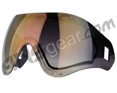 Sly Profit Series Thermal Lens - Copper Mirror/Gradient
