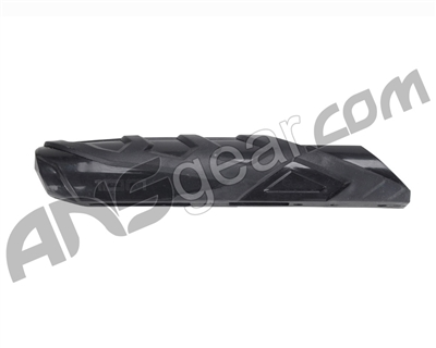 Smart Parts ION Replacement Body - Jet Black