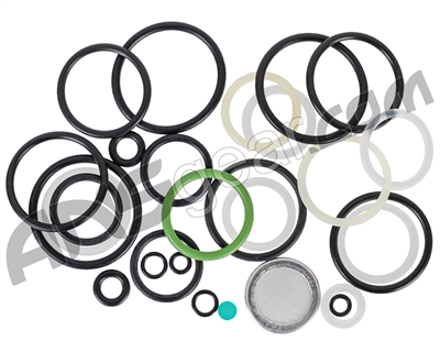 Smart Parts ION/EOS/Ion XE Complete Seal Kit