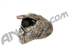 Special Ops Mask Cover - ACU