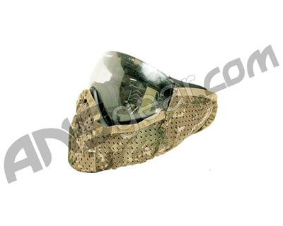 Special Ops Mask Cover - Omnipat