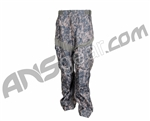 Special Ops Fusion Battle Pants - ACU Camo