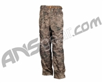 Special Ops Ultralite Fusion Pants - Omnipat