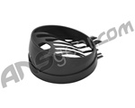 Speed Feed G3 Paintball Halo Loader Lid - Black