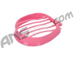 Speed Feed G3 Paintball Vlocity JR Loader Lid - Pink
