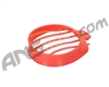Speed Feed G3 Paintball Vlocity Loader Lid - Red