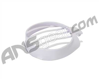 Speed Feed G3 Paintball Vlocity Loader Lid - White (38971)