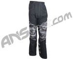 Smart Parts Fighter 3 Paintball Pants - Urban Camo