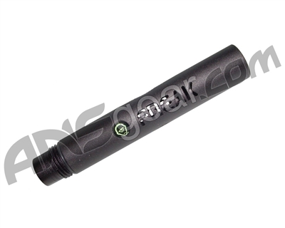 Smart Parts Freak Back Aluminum Version - Bushmaster - Black