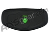Smart Parts Freak Barrel Insert Soft Case