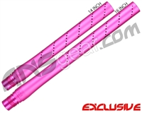 Smart Parts Freak XL Barrel Tip - All-American - Dust Pink
