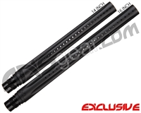 Smart Parts Freak XL Barrel Tip - Freak - Dust Black