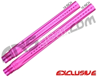 Smart Parts Freak XL Barrel Tip - Freak - Dust Pink