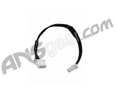 Smart Parts Ion Stock Eye Wire Harness